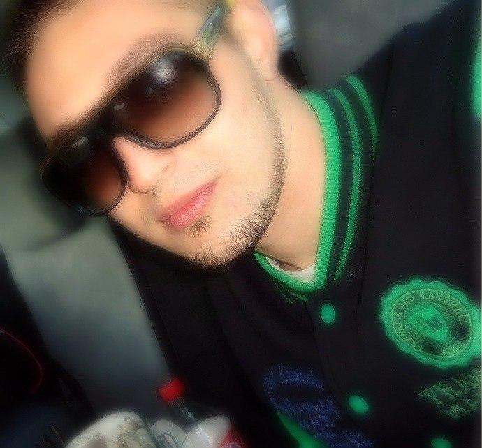 Мои фотографии