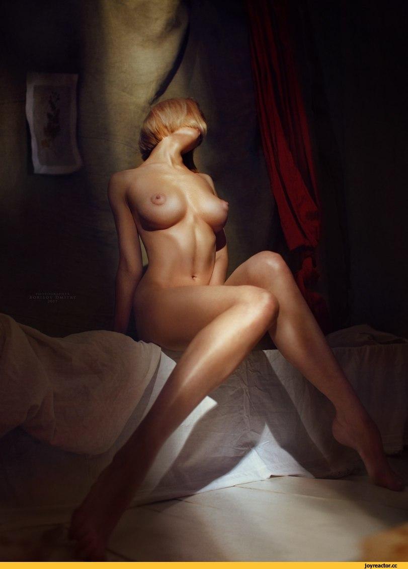 fucking-photes-naked-girl-art-free