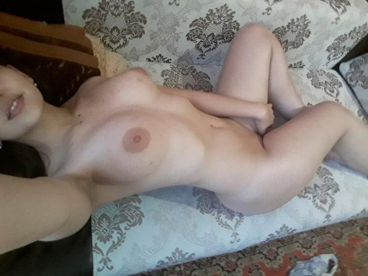 Частные фото жён, голые жёны, зрелые мамки, голые мамки, мамки, частные фото, частные фото из соц сетей