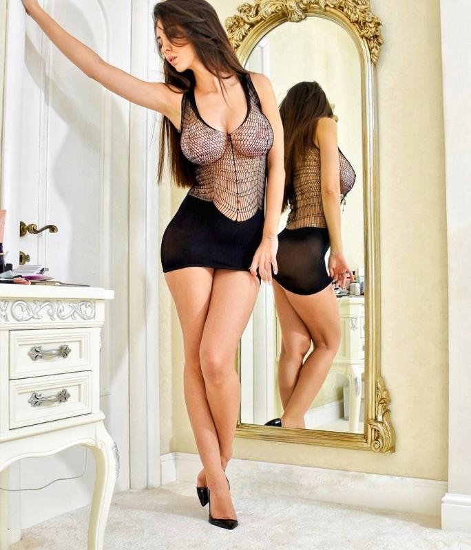 Ashley Caylin