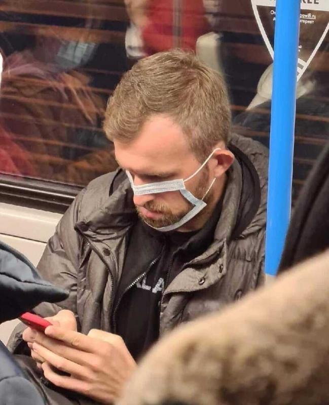 Как не надо носить маски. Маски прикольные картинки.  Мемы про ношение маски, смешные картинки про маски