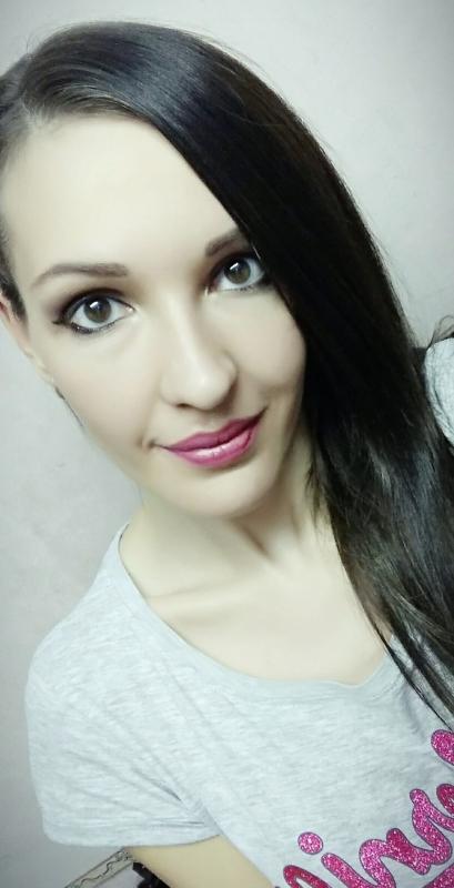 VK photo