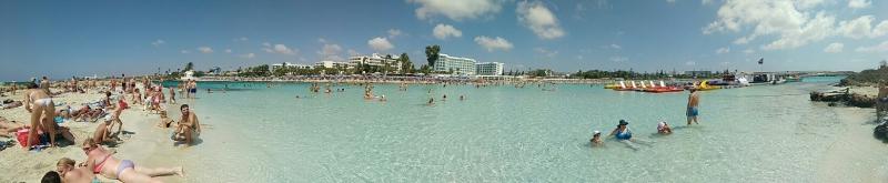 My Cyprus
