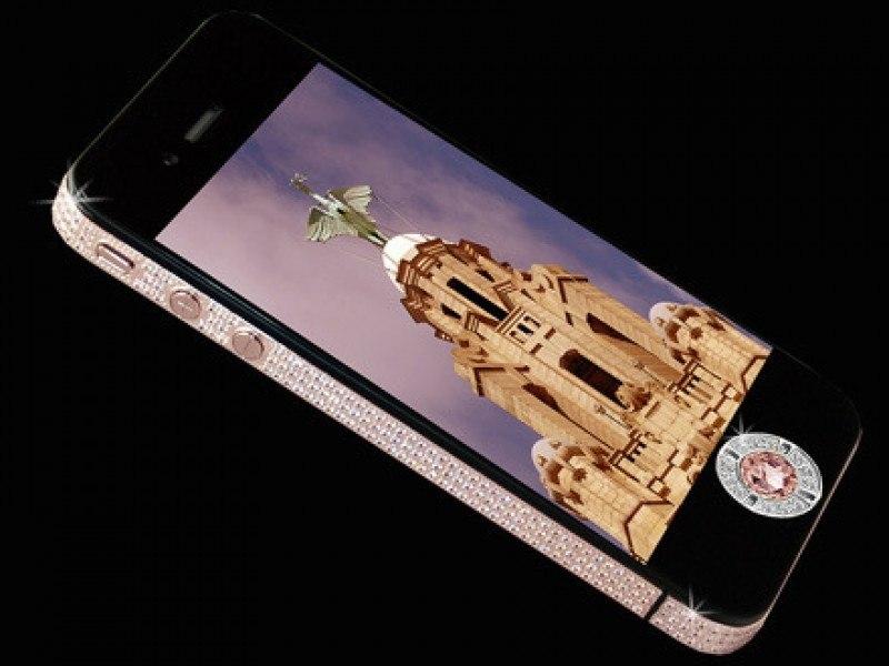 Картинки крутые телефоны
