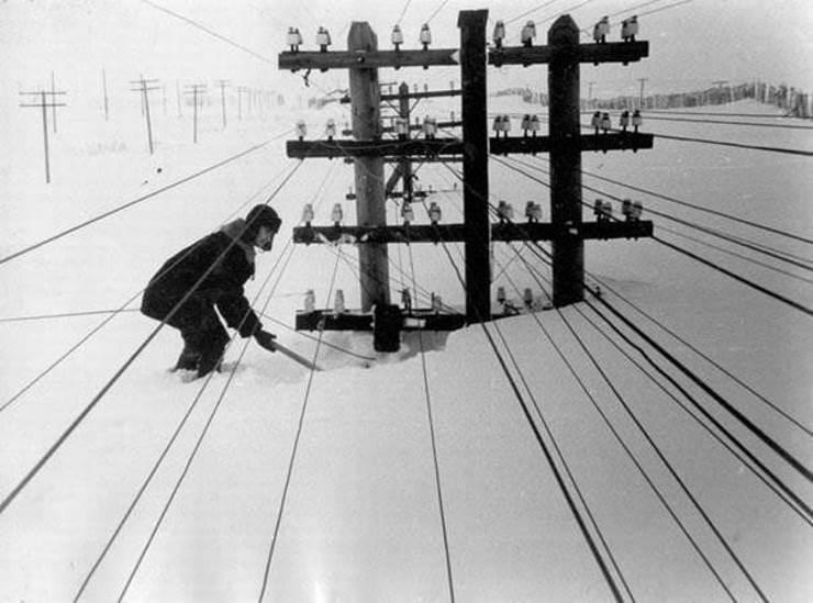 Коми АССР, 1960-е годы