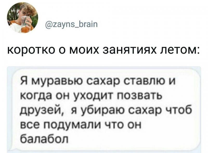 Приколы 2019