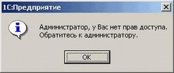408b37ad