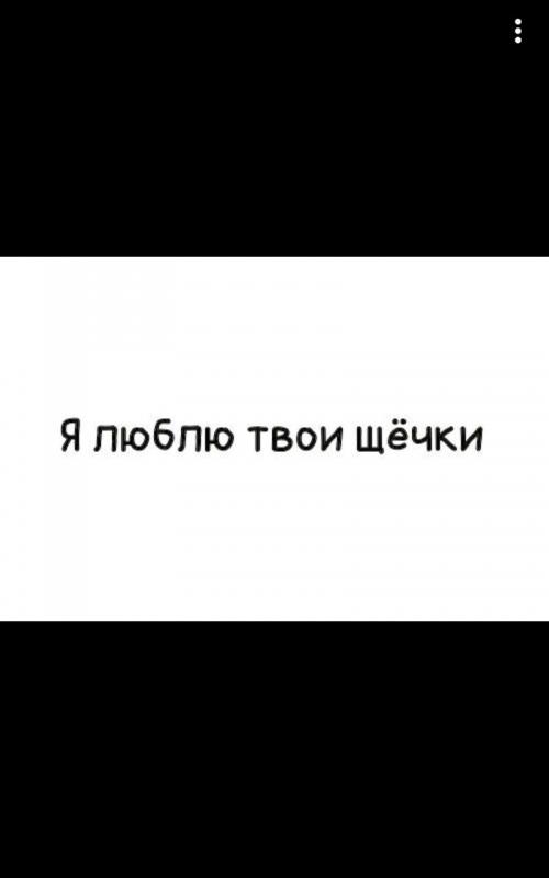 1c8358c0.jpg