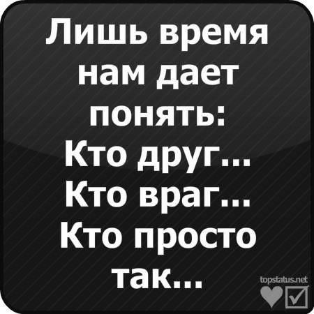 177b5178.jpg