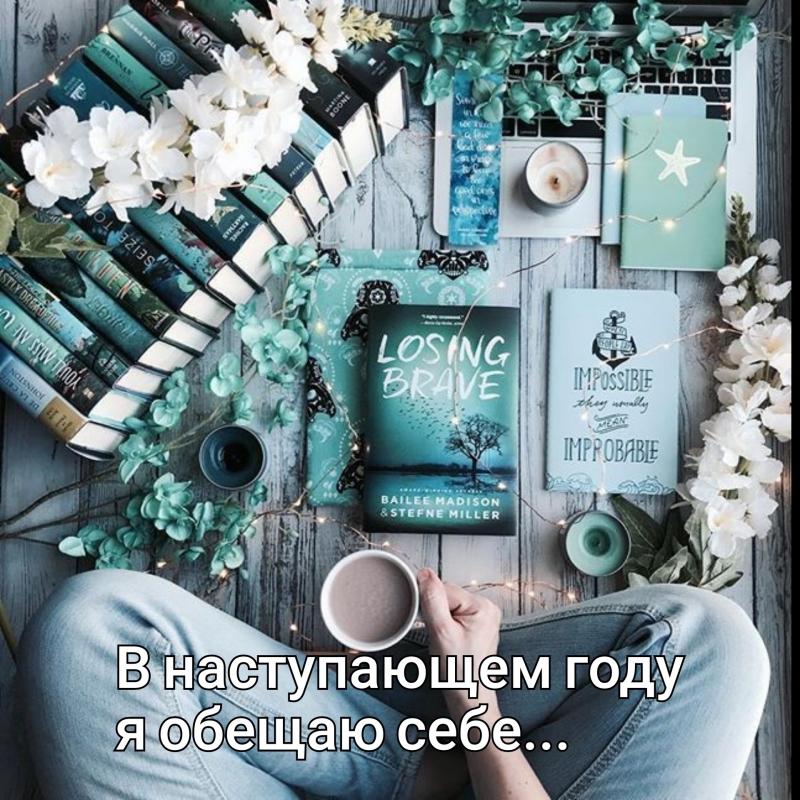 9d6e7b83.jpg