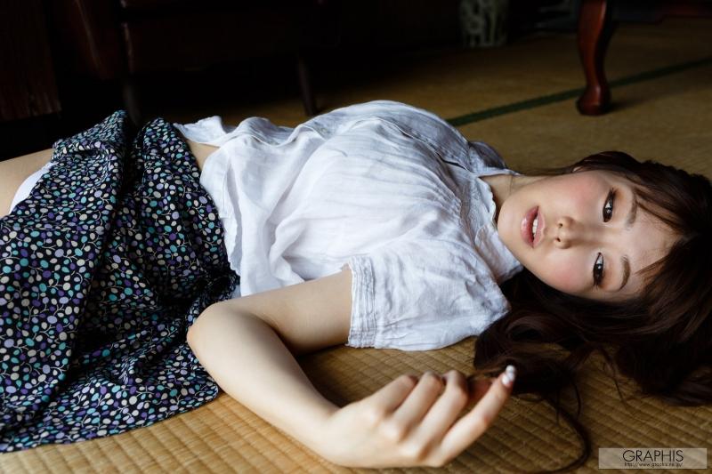 Japanese Girls - Японки, Японские девушки