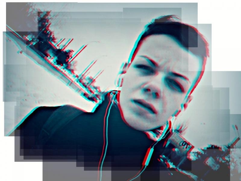 #instafollow #kharkovstyle #instamessage #instame #kharkivgram #kharkovcity #kharkivlive #kharkiv_insta #instagram #instamood #i