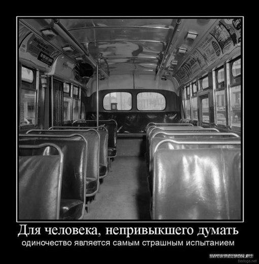 70d8e236.jpg