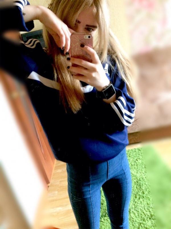 Мои фотографии в Вконтакте, Одноклассники, Твитер, Фейсбук, Инстаграм, Рутвит, Вконтач