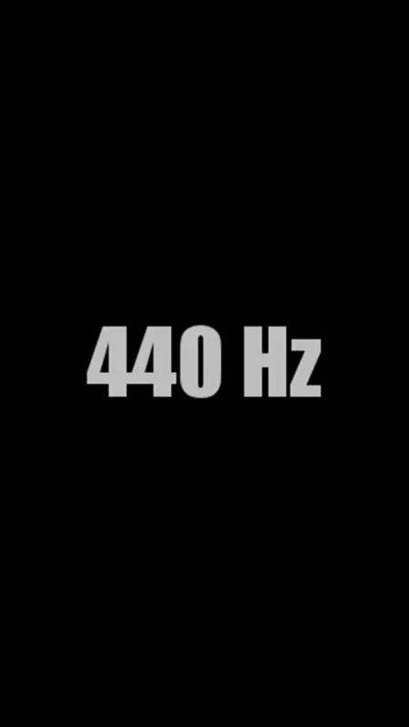 a972f97a.jpg