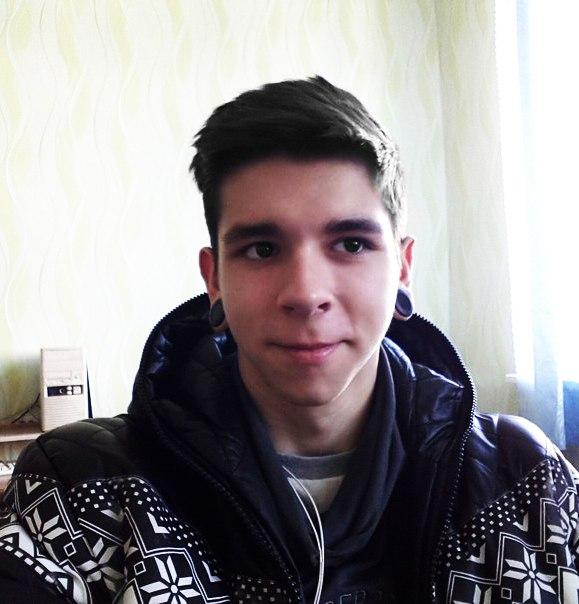 Мои фотографии в Facebook, Instagram, Twitter, YouTube, VK, TikTok, Rutwit, Vkontach, TikTok, Odnoklassniki