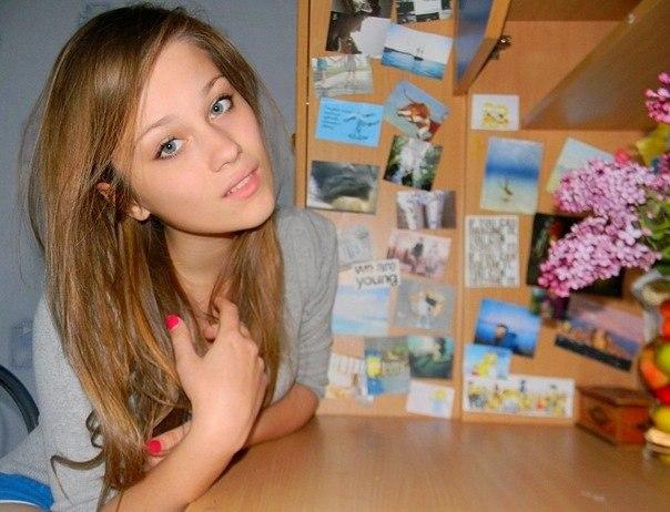 Мои фотографии в Вконтакте, Одноклассники, Твитер, Фейсбук, Инстаграм, Рутвит, Вконтач, TikTok