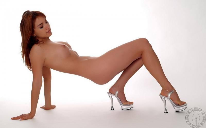 Erotica HD