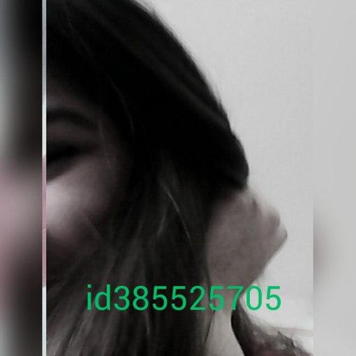 f2cb5353.jpg