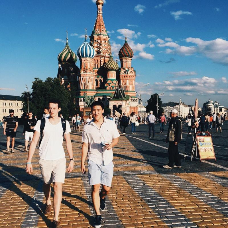 Мои фотографии в Яндексе, Google, VK, TikTok, Instagram, Rutvit, Rutwit, Vkontach, Facebook, Одноклассники