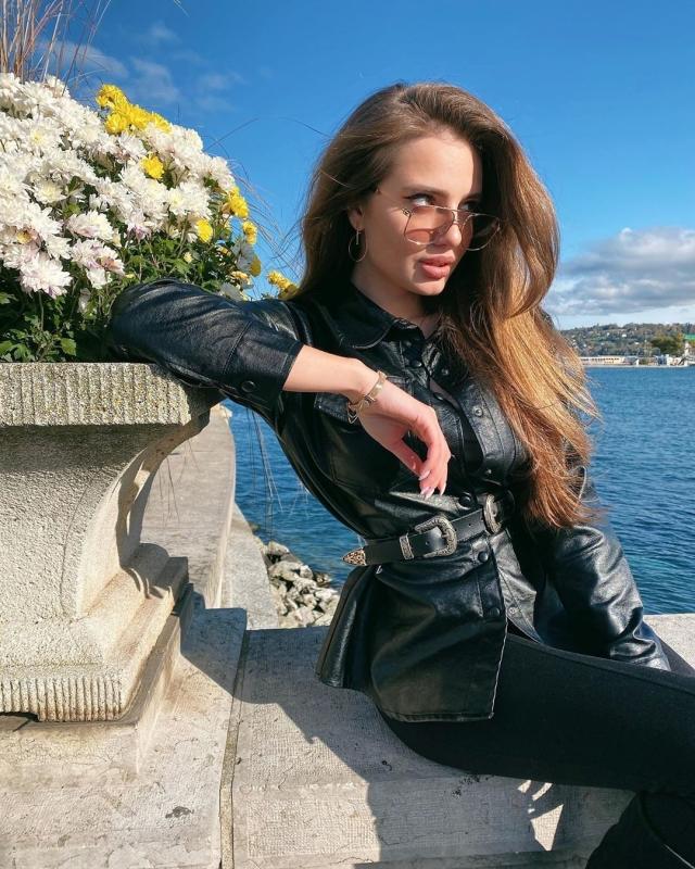 Мои фотографии на Сайтах знакомств, участия в шоу, сайт знакомств, знакомлюсь, Тв шоу, танцы, работа, аниматор
