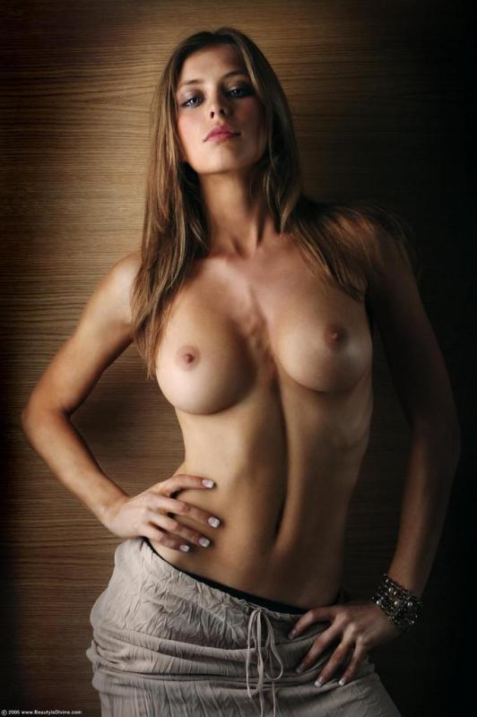 Красивые девушки. Сексуальные фото