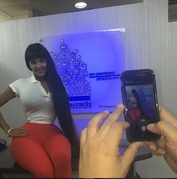 Алейра Авендано - Aleyra Avendano