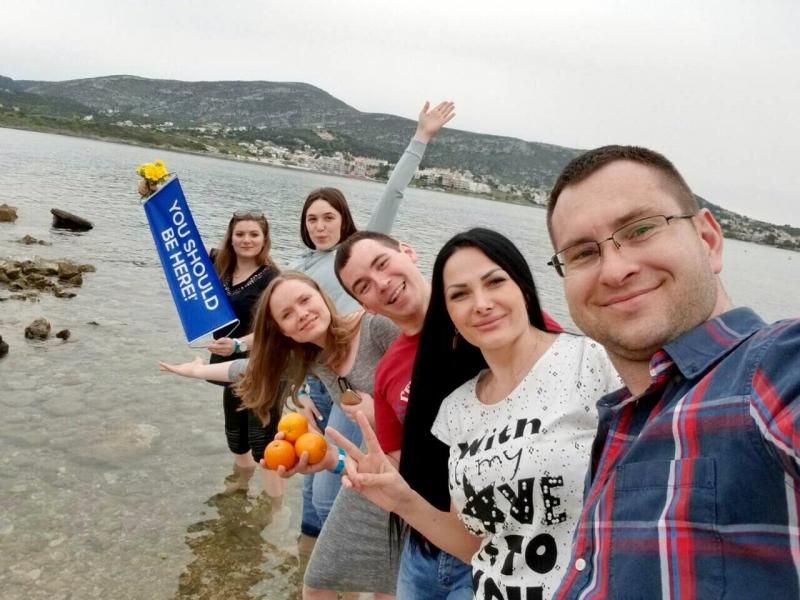 Мои друзья, фотосессии, путешествия, интересы, друзья, работа, семья, учеба, хобби, увлечения