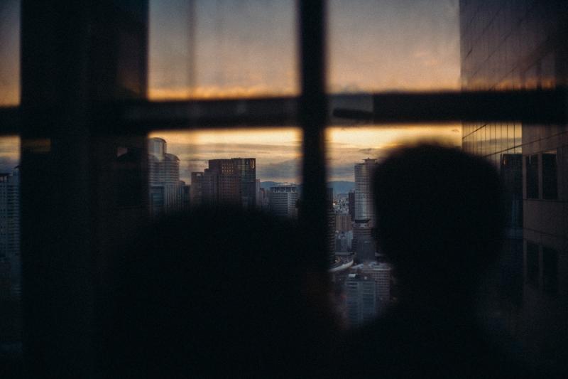 André Josselin/ TOKYO NARITA FREESTYLE