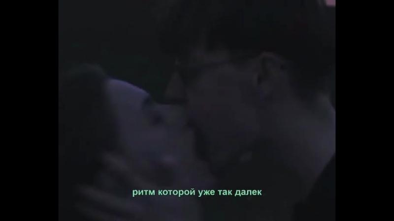 """""""только послушай Где Юность горит"""" by Kinoproby Production"""