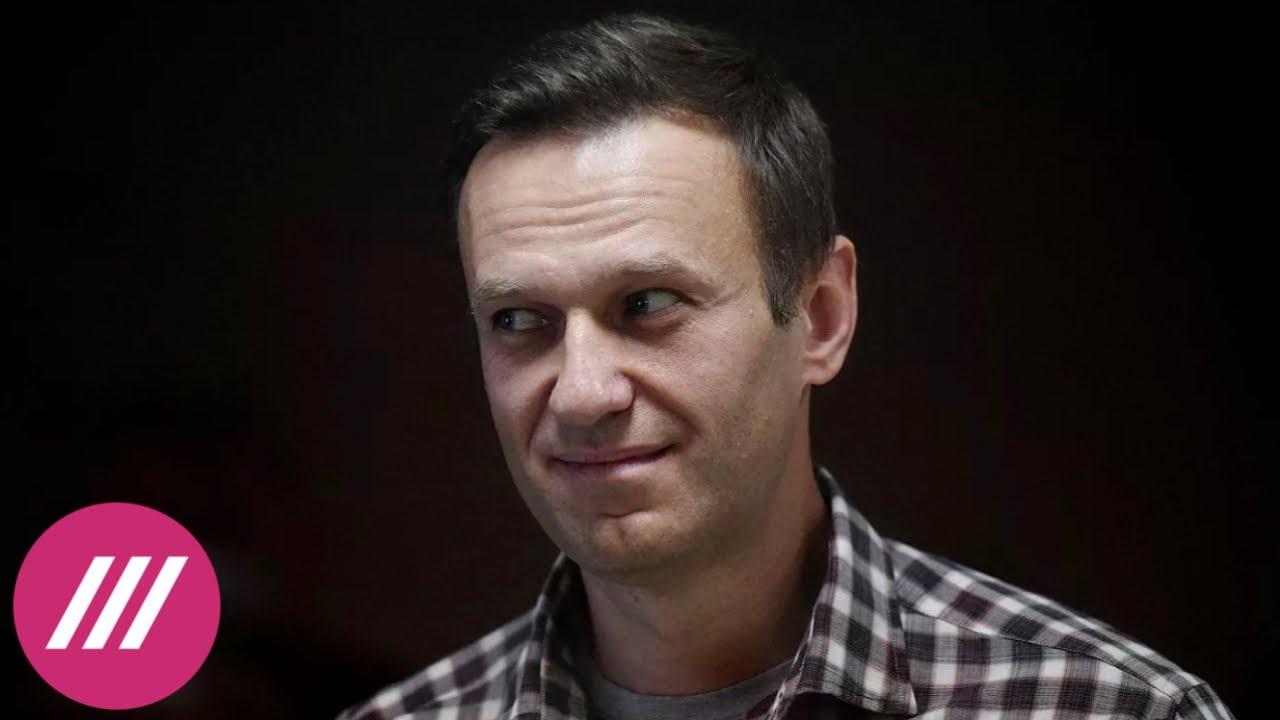 Навальный в Покрове? Суд рассекретил колонию оппозиционера