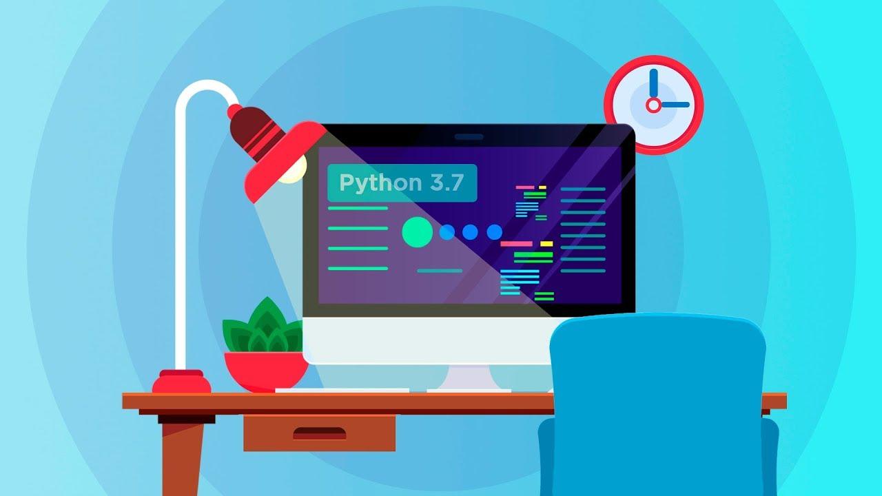 Аннотации типов в Python [GeekBrains]
