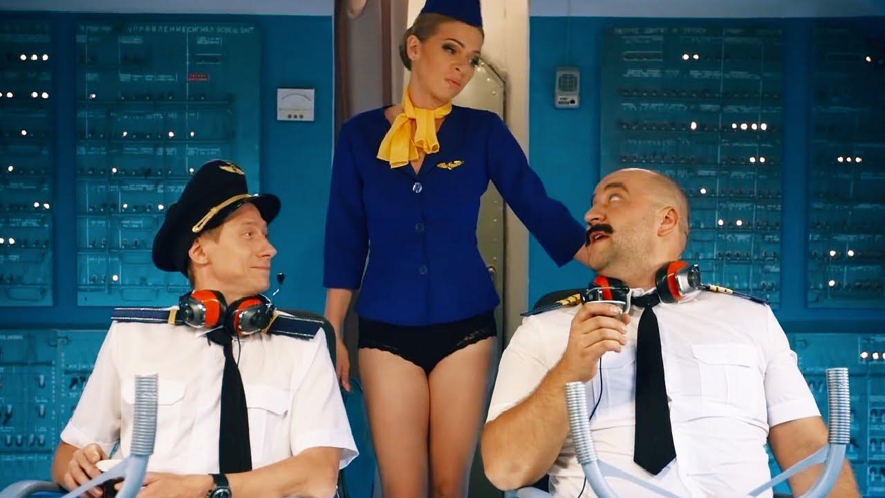 Авиация на День Независимости Украины. Что случилось на борту самолета во время парада?