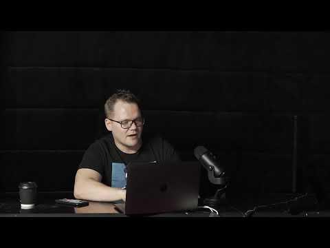 Что с рублем? Коронавирус и кризис. Биткоин и рынок криптовалют ? LIVE с Анатолием Радченко