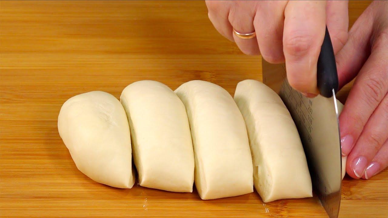 БЕЗ яиц и молока! Выпечка  12 потрясающих рецептов, которые вам захочется приготовить все и сразу!