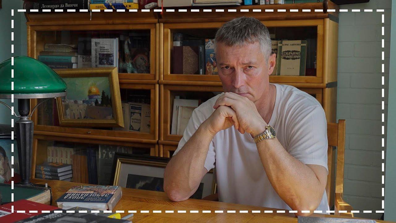 Лука Мудищев. Перспектива ГУЛАГа. Платошкин - пустое. Свободу Навальному. #свободуполитзаключенным