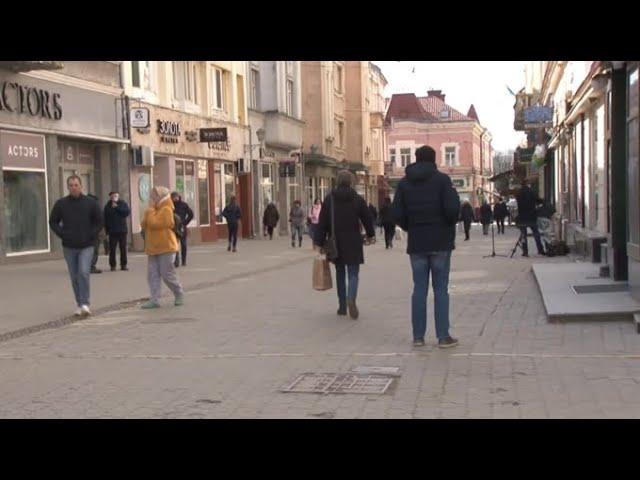 Ужас. Самый настоящий ужас: Украинцы оценили деятельность Зеленского