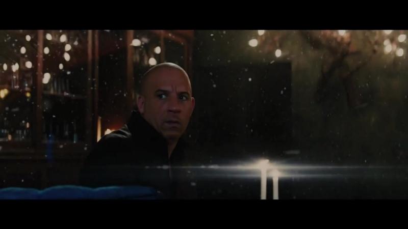 Последний охотник на ведьм (2015) премьера (РФ) 15 октября 2015,