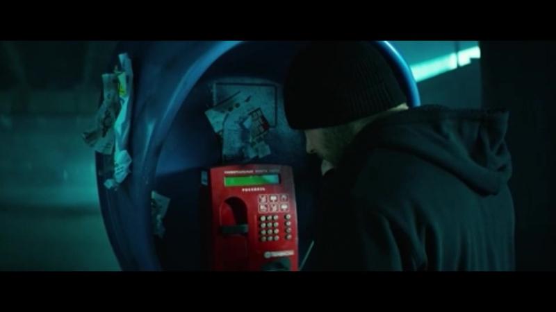 V0UH 2015 (Трейлер)